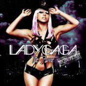 Lady Gaga et Lily Allen en piste pour les Brit Awards... Découvrez les surprises de la sélection et les premiers shows !