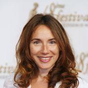 Isabel Otero : Sa fille Ana est une étoile... montante !