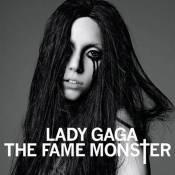 Haïti : Lady Gaga tente de redonner des couleurs à l'île meurtrie...