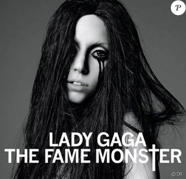 Lady Gaga a pris des initiatives pour venir en aide à Haïti