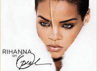 Rihanna : Ecoutez-la reprendre un tube culte de Bob Marley en hommage à Haïti ! (Réactualisé)