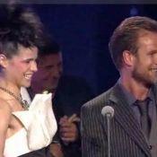 NRJ Music Awards 2010 : revivez la cérémonie, qui a vu triompher... Mozart l'Opéra-Rock et Christophe Willem !