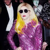 Lady GaGa : Trop de style... tue le style !