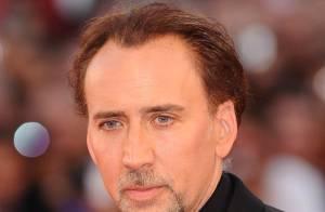 Nicolas Cage continue de revendre toutes ses propriétés... Cette fois, c'est sa villa de Las Vegas !