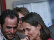 Le petit frère de Ségolène Royal harcelé par la justice ? La positive attitude en prend en coup !