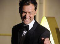 Jude Law ne veut pas être jugé pour son physique... mais fait tout pour qu'on ne regarde que lui !