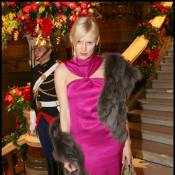 La très belle Anna Sherbinina : Une beauté griffée qui va vous faire aimer... la Russie !