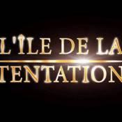 """Un genre d'""""Ile de la tentation"""" à la sauce piquante... va débarquer sur M6 ! Chaud devant !"""