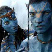 """""""Avatar"""" : Le film de tous les records... a passé la barre mythique des 2 milliards de dollars !"""