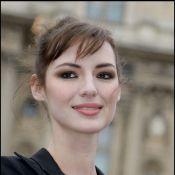 Louise Bourgoin, blessée sur le tournage, vous dévoile un nouveau teaser d'Adèle Blanc-Sec !