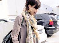 Jessica Alba : De New York à Los Angeles, la superbe actrice reste irrésistible... La preuve !