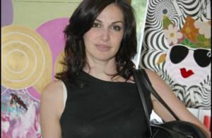 Helena Noguerra : Découvrez son charmant fils Tanel, défilant pour un grand styliste !