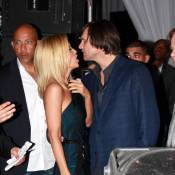 Jim Carrey et Jenny McCarthy : tellement amoureux, tellement complices... Love is in the air !