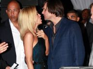 Jim Carrey et Jenny McCarthy : tellement amoureux, tellement complices... Love is in the air !