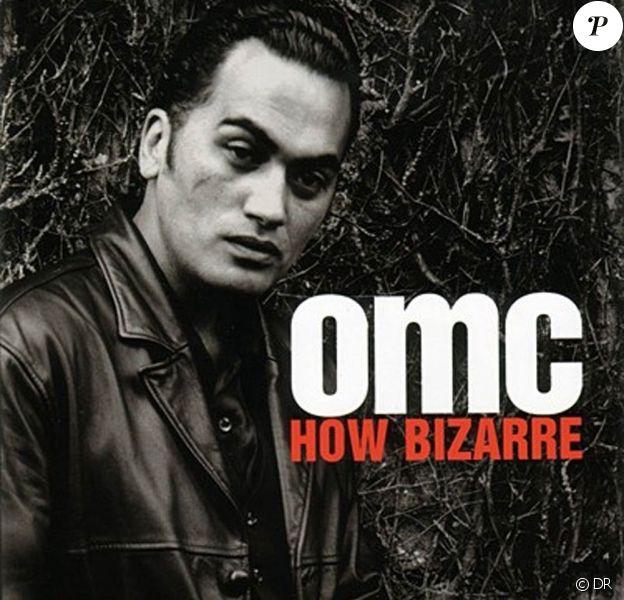Pauly Fuemana, du duo OMC auteur du tube How Bizarre, est décédé le 31 janvier 2010 à l'âge de 40 ans...