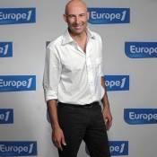 Nicolas Canteloup : Ecoutez sa chronique incendiaire sur... la Ferme Célébrités !