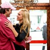 Jessica Alba, Julia Roberts, Jennifer Garner... Impossible de ne pas tomber amoureux d'elles !