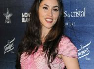 Olivia Ruiz, Florence Foresti, Zabou... et tous les vainqueurs des Globes de cristal !
