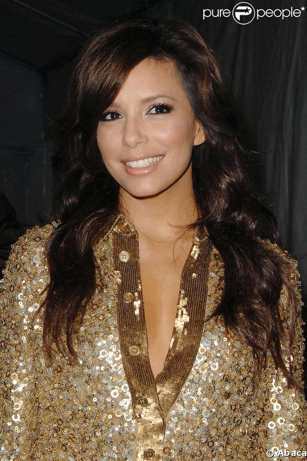 Eva Longoria Parker - Wallpapers
