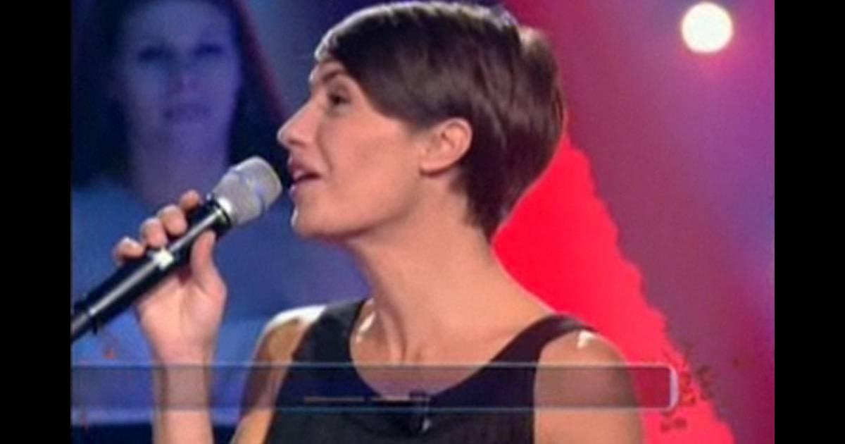 Alessandra sublet participe n 39 oubliez pas les paroles sp ciale st valen - Parole saint valentin ...