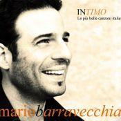 Mario Barravecchia : le finaliste de la Star Ac 1 de retour dans les bacs... enfin presque !