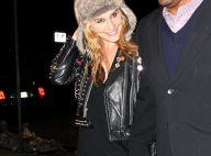Kesha a passé une Saint-Valentin survoltée avec... les amours de sa vie !