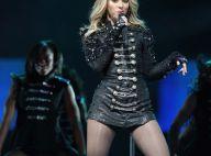 Regardez Shakira, Alicia Keys et Usher en feu devant 100 000 personnes... pour le show de l'année !