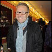 Laurent Ruquier : Coucher avec Steevy... ça aurait pu se faire !