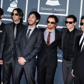 """Linkin Park : Découvrez leur clip poignant pour Haïti, """"Not alone""""... Bouleversant..."""