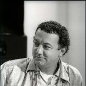 Héritage Coluche : Le producteur Paul Lederman... lourdement condamné ! Il s'explique, mais il doit payer !! (réactualisé)