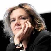 Florence Aubenas : Elle est passée de grand reporter à femme de ménage... Un incroyable témoignage !