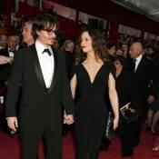Johnny Depp et Vanessa Paradis vont faire éclater leur amour... sur grand écran !