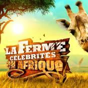 EXCLU La Ferme Célébrités en Afrique : Découvrez les surprises de ce soir... avec les arrivées de Miss Dominique et la bombe d'Hollywood !
