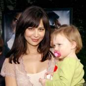 """La ravissante Catherine Bell de la série """"JAG"""" est enceinte !"""