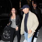 Gloria Estefan : à son tour, elle cherche à imiter... Michael Jackson !