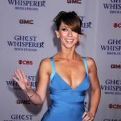 Jennifer Love Hewitt : si sexy pour la 100ème de Ghost Whisperer !