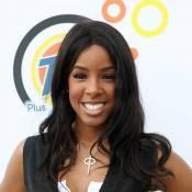 Kelly Rowland devient la plus grande des romantiques avec le tendre... Michael Bublé !