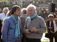Affaire Yann Arthus-Bertrand : le juge a reporté sa décision concernant le sort de Bernard Chaudot, toujours retenu en Argentine