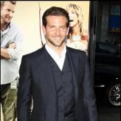 Quand Bradley Cooper se drogue... Robert de Niro s'énerve !