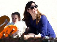 Jennifer Garner : Après sa fille Violet, c'est maintenant... Seraphina qui s'en prend à nous !