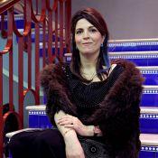 Agnès Jaoui : Le talent de cette artiste aux multiples facettes n'a pas de frontières !