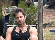 La Ferme Célébrités en Afrique : Regardez David en larmes à cause de sa chérie Brooke... et Kelly annoncer qu'elle déteste Miss Dominique !