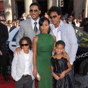 Will Smith : sa famille est dans le chagrin...