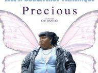 """""""Precious"""" triomphe aux Independent Spirit Awards... Un bon signe en vu des Oscars ce soir ?"""