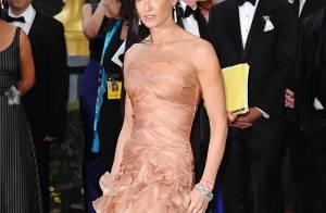 OSCARS 2010 : Demi Moore, Charlize Theron, Kate Winslet et les plus belles stars sur tapis rouge !