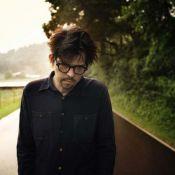 Le rock américain en deuil : Mark Linkous, chanteur de Sparklehorse, s'est suicidé !