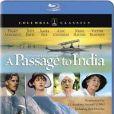 La Route des Indes , avec Peggy Ashcroft, bande-annonce