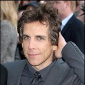 Oscars 2010 : Regardez Ben Stiller débarquer, transformé... en Avatar ! C'est hilarant !