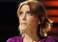 Isabelle Caro : Regardez le mannequin anorexique qui avait choqué l'Europe annoncer une bonne nouvelle !