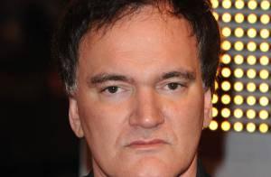 Après sa défaite aux Oscars... le cinéaste Quentin Tarantino est traîné en justice !